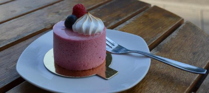 Wallins Bäckerei & Konditorei – einfach, süss und lecker