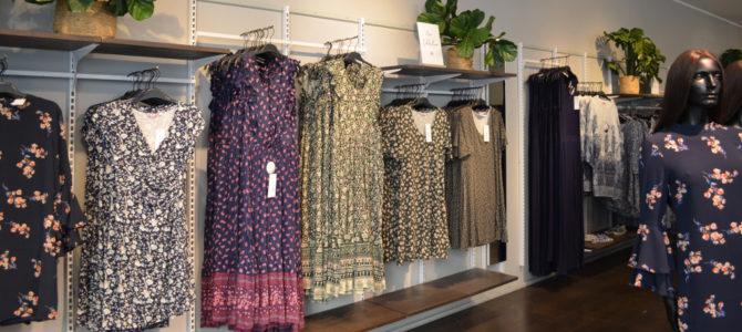 Indiska – Mode und Design – Verknüpfung von Orient und Skandinavien