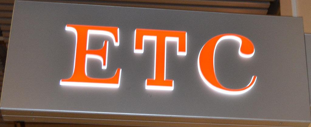 ETC im Skrapan